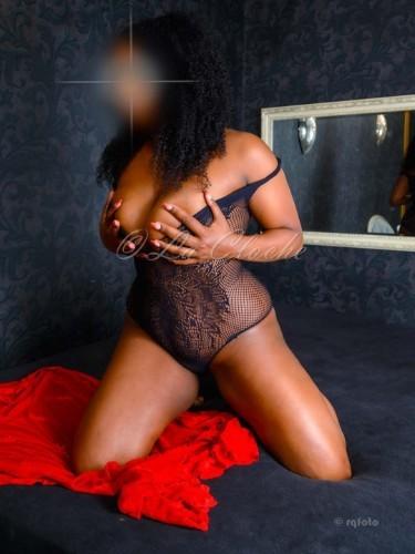 Sex advertentie van Nikki (22) in Amersfoort - Foto: 4