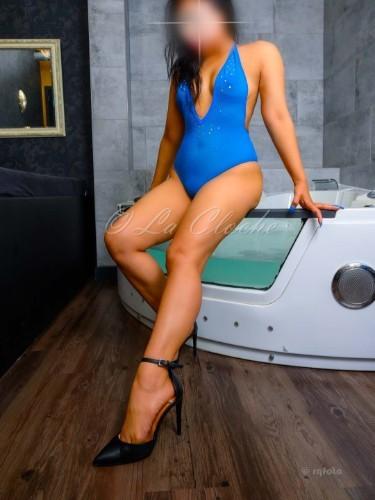 Sex advertentie van Tikie (33) in Amersfoort - Foto: 4