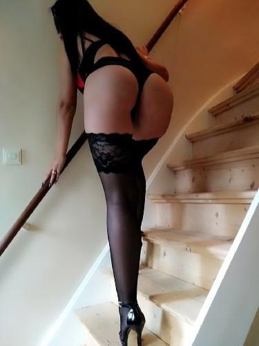 Sex advertentie van escort Diana (26) in Rotterdam - Foto: 5