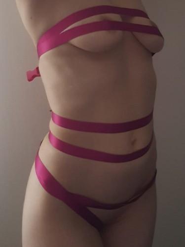 Sex advertentie van Diana (28) in Utrecht - Foto: 3