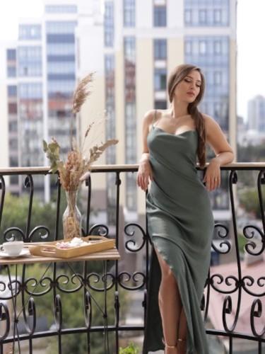 Sex advertentie van escort Jennifer Love (22) in Amsterdam - Foto: 5