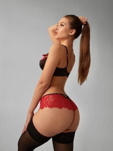 Sex advertentie van escort Jennifer Love (22) in Amsterdam - Foto: 7