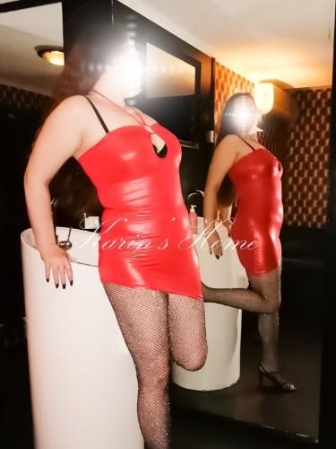 Sex advertentie van Melanie (25) in Rotterdam - Foto: 3