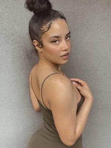 Sex advertentie van escort Naty (27) in Brussel - Foto: 3