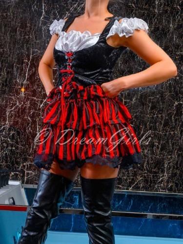 Sex advertentie van Nicolle (24) in Bergen op Zoom - Foto: 6