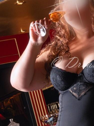 Sex advertentie van Manon (25) in Bergen op Zoom - Foto: 7