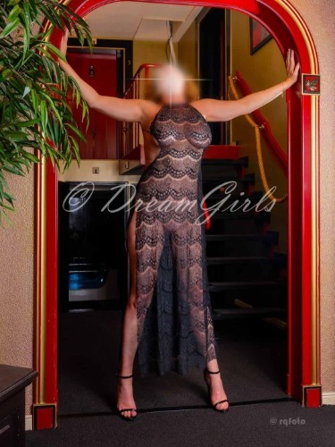 Sex advertentie van Moniek (40) in Bergen op Zoom - Foto: 7