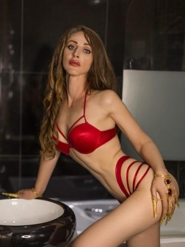Sex advertentie van escort Stefany (24) in Utrecht - Foto: 3