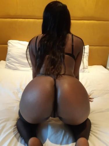 Sex advertentie van escort Ebony Agata (21) in Amsterdam - Foto: 5