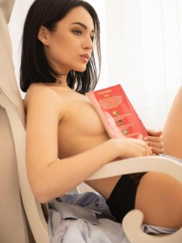 Sex advertentie van escort Kate (21) in Amsterdam - Foto: 7