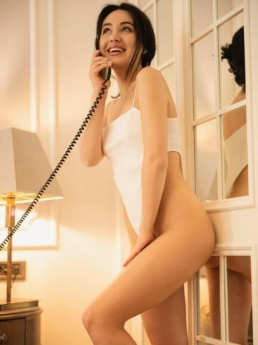 Sex advertentie van escort Kate (21) in Amsterdam - Foto: 1