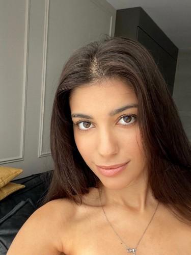 Sex advertentie van escort Aleksa (24) in Amsterdam - Foto: 7