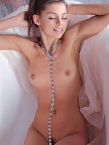 Sex advertentie van escort Jo Anne (24) in Amsterdam - Foto: 5