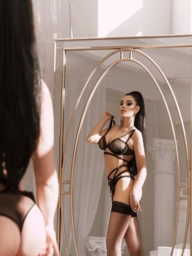 Sex advertentie van escort Julia (24) in Amsterdam - Foto: 4