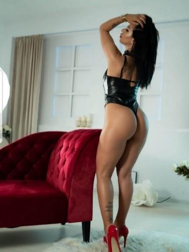 Sex advertentie van escort Alicia (28) in Tilburg - Foto: 5
