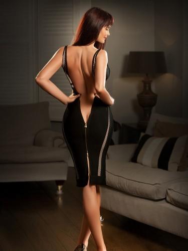 Sex advertentie van kinky escort Margo (29) in Amsterdam - Foto: 7