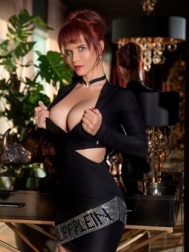 Sex advertentie van kinky escort Margo (29) in Amsterdam - Foto: 5