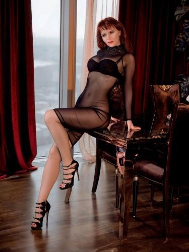 Sex advertentie van kinky escort Margo (29) in Amsterdam - Foto: 6