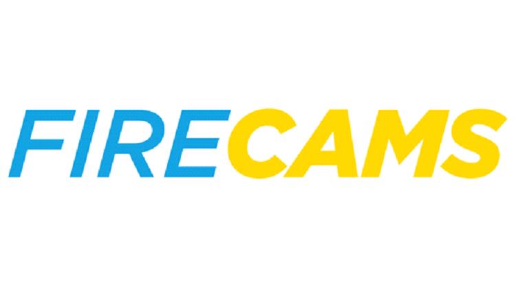 Top 7: Best Sexy Mature Webcams 2021