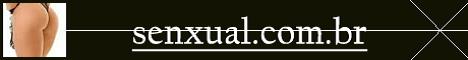 Senxual.com.br