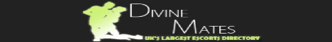 Divinemates.co.uk