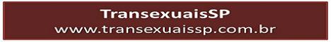 Transexuaissp.com.br